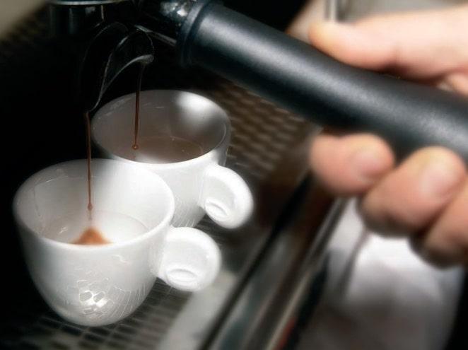 7 consejos para preparar una buena taza de café