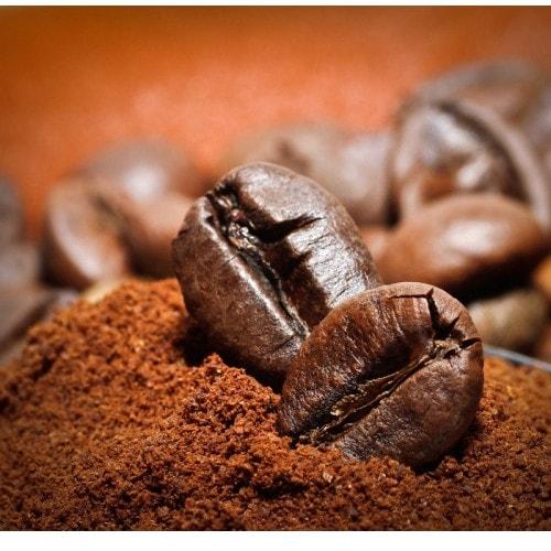4 crímenes contra el café que debes evitar