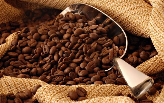 ¿El café te puede ayudar a perder peso?