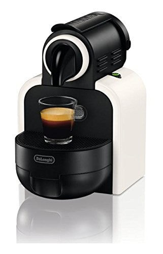 DeLonghi Essenza EN97 W