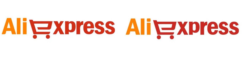 Cafeteras y cápsulas recargables en oferta en Aliexpress