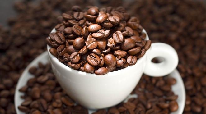 20 efectos beneficiosos de la cafeína que a lo mejor no conocías