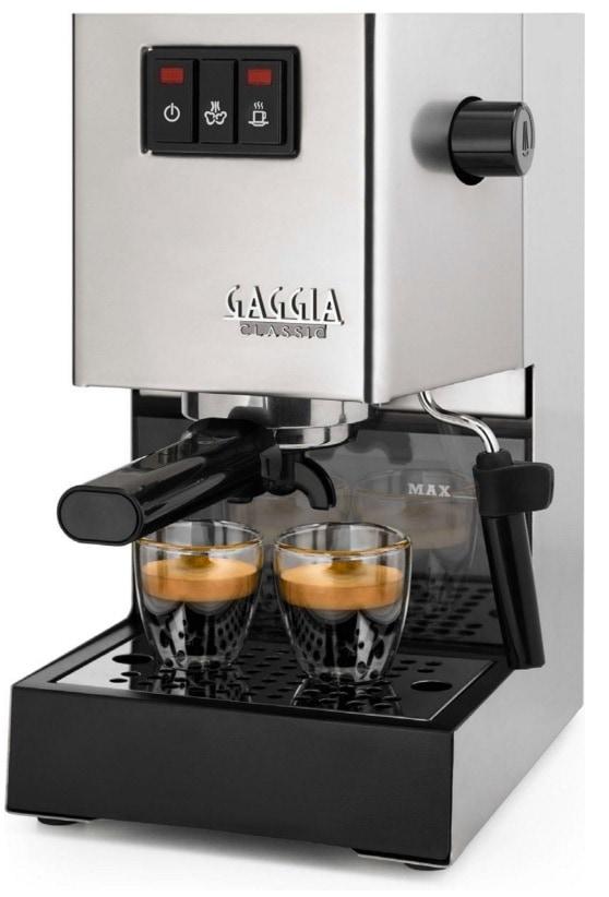 Gaggia Classic RI9403/11