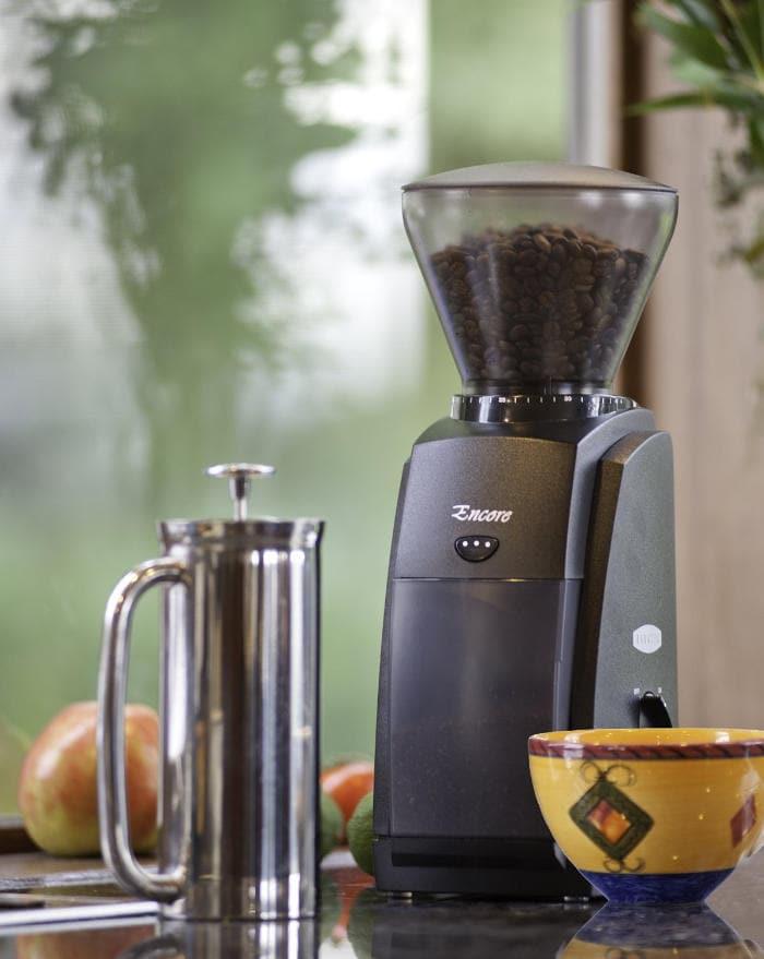 baratza-encore-molinillo-cafe