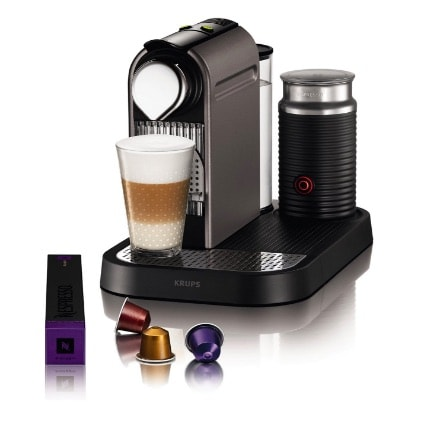 Nespresso_Citiz_Milk_Titan_XN730TP4_Krups_Cafetera