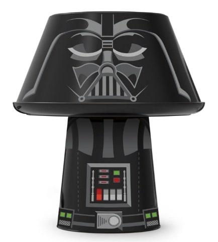 Set_desayuno_Star_Wars_Darth_Vader