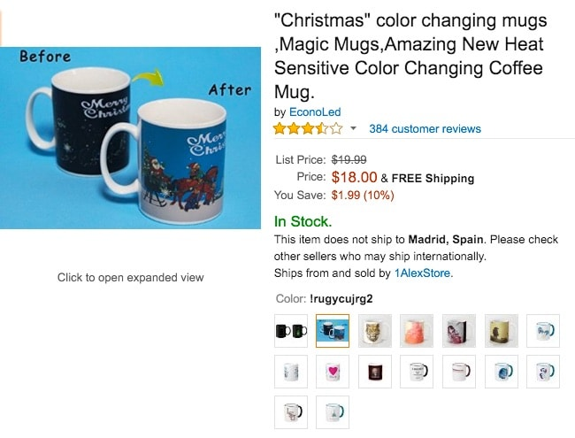 Amazon_com_Christmas__color_changing_mugs