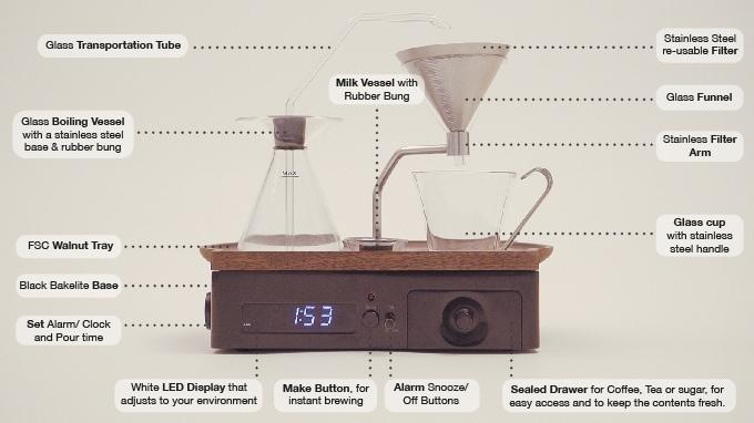 Barisieur-cafetera-despertador-1