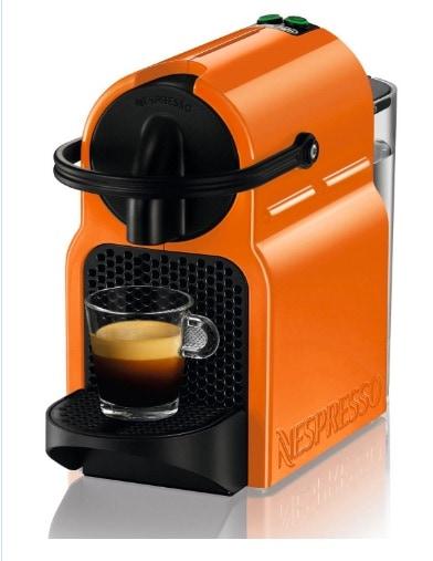 DeLonghi Nespresso Inissia EN 80.O