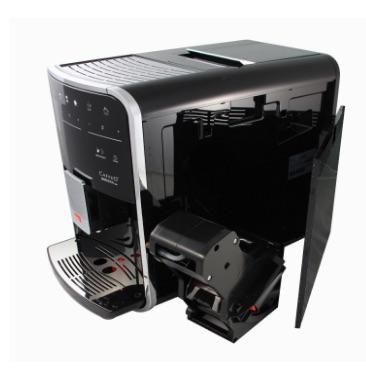 Melitta F77/0-102 - Cafetera automática