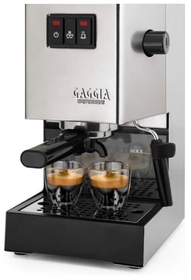 Gaggia_classic_RI9403_11_Cafetera_espresso