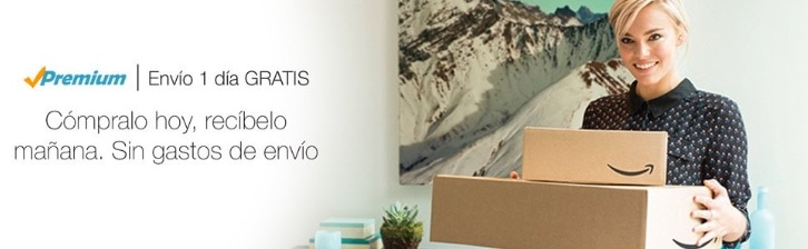 premium-amazon-españa-ofertas