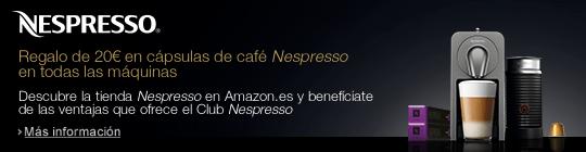 nespresso-promocion