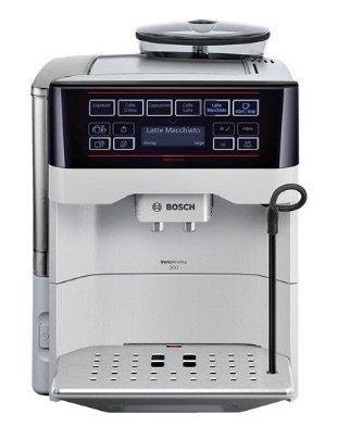 bosch_tes60321rw_cafetera_super_automatica