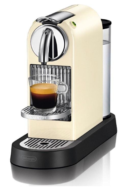 nespresso_citiz_automatica_delonghi