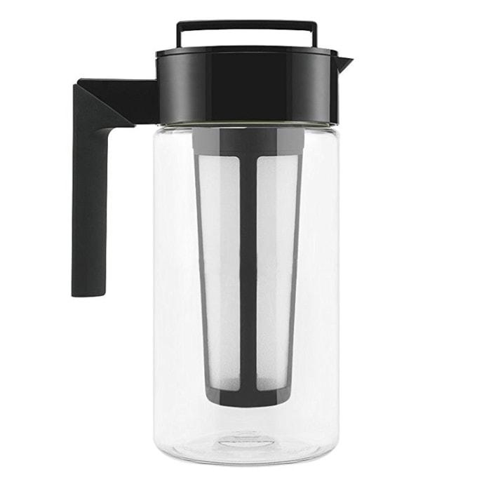 Cold Brew Coffee Maker 1l - sin BPA