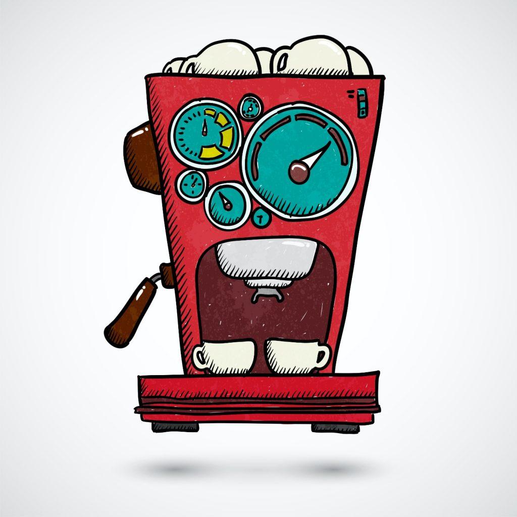 ¿Cuáles son las mejores máquinas de café automáticas y superautomáticas?