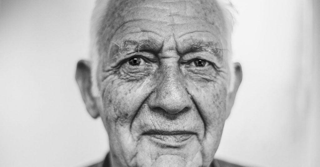 El cafe Protege de la enfermedad del Alzheimer