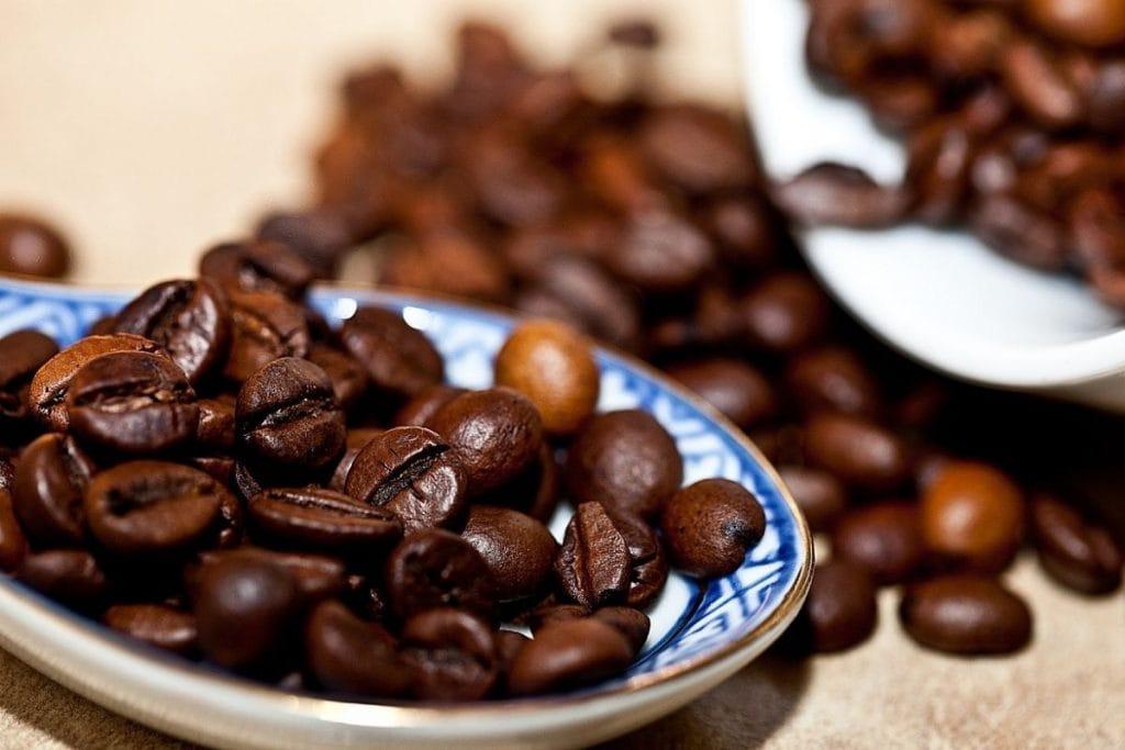 Café Arábica vs café Robusta: que no te tomen el pelo – 2 cafés en grano recomendados