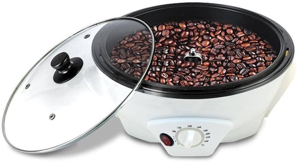 Tostador de granos de café de Vogvigo