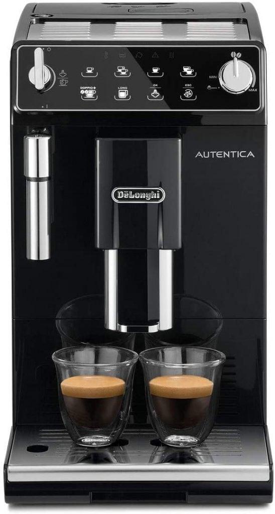 Philips Serie 5000 EP5314/10 - Cafetera Súperautomática